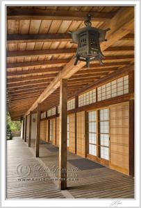 Image Published In 50th Anniversary Edition Of Portland Japanese Garden Calendar